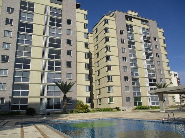 Apartamento Nueva Esparta>Margarita>Playa el Angel - Venta:80.000 Precio Referencial - codigo: 15-5197