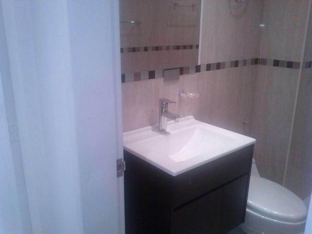 Apartamento Bolivar>Ciudad Bolivar>Sector Avenida Tachira - Venta:50.420.000.000 Precio Referencial - codigo: 16-16278