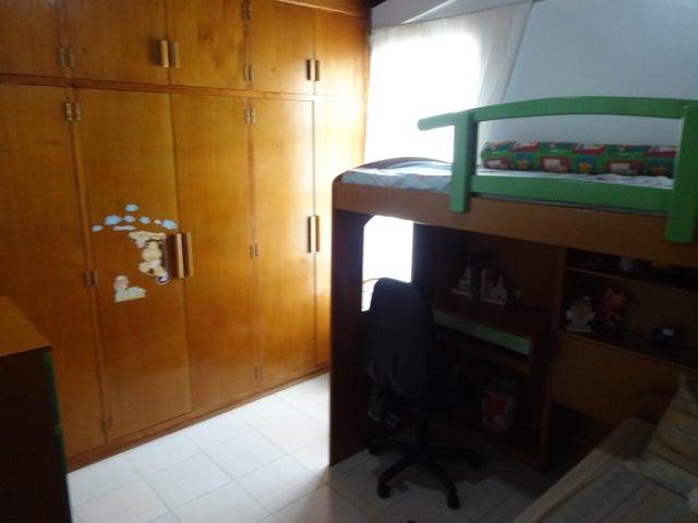 Casa Miranda>Carrizal>Colinas de Carrizal - Venta:78.000 Precio Referencial - codigo: 17-5109