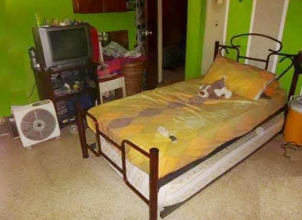 Casa Distrito Metropolitano>Caracas>Santa Ines - Venta:42.751.000.000 Precio Referencial - codigo: 16-11814