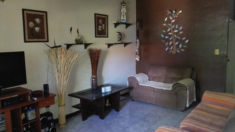 Casa Nueva Esparta>Margarita>San Antonio - Venta:25.000 Precio Referencial - codigo: 17-5481