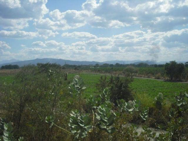 Terreno Aragua>Santa Cruz de Aragua>Residencias Santa Cruz - Venta:149.997.000.000 Bolivares - codigo: 17-5521