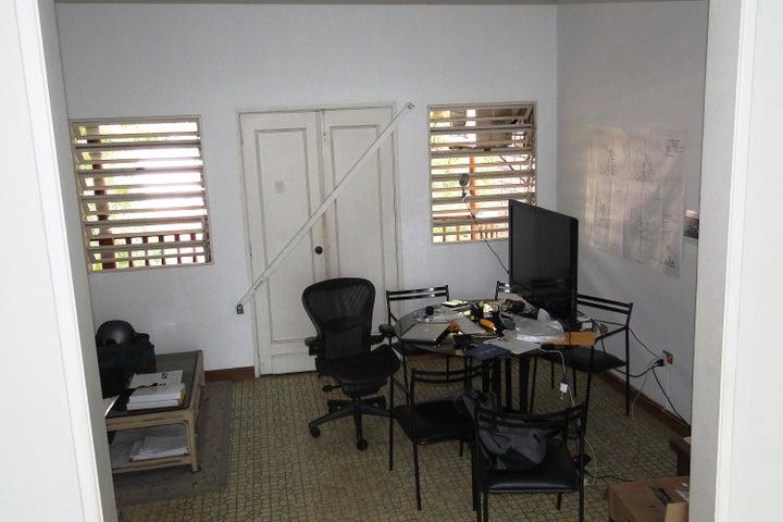Casa Distrito Metropolitano>Caracas>Altamira - Venta:1.490.000 Precio Referencial - codigo: 17-5737