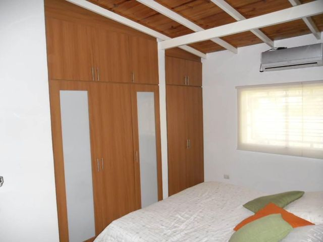 Casa Aragua>Turmero>San Pablo - Venta:100.000 US Dollar - codigo: 17-5875