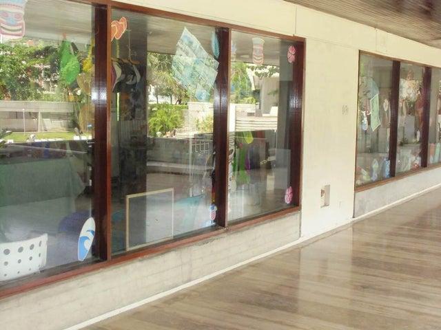 Apartamento Vargas>Parroquia Naiguata>Camuri Grande - Venta:46.591.000.000 Precio Referencial - codigo: 17-6117