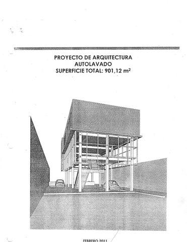 Terreno Miranda>San Antonio de los Altos>Las Salias - Venta:100.000 Precio Referencial - codigo: 17-4673