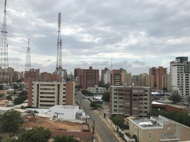 Apartamento Zulia>Maracaibo>La Lago - Venta:53.000 US Dollar - codigo: 17-6200