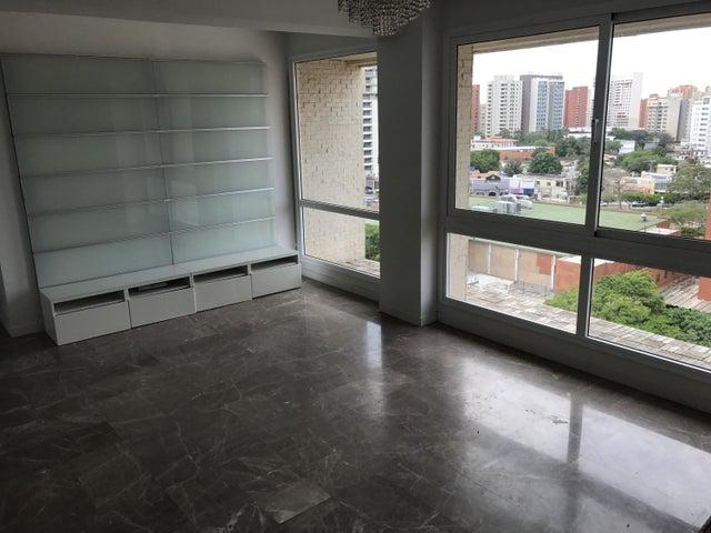 Apartamento Zulia>Maracaibo>La Lago - Venta:12.230.000.000 Bolivares Fuertes - codigo: 17-6200