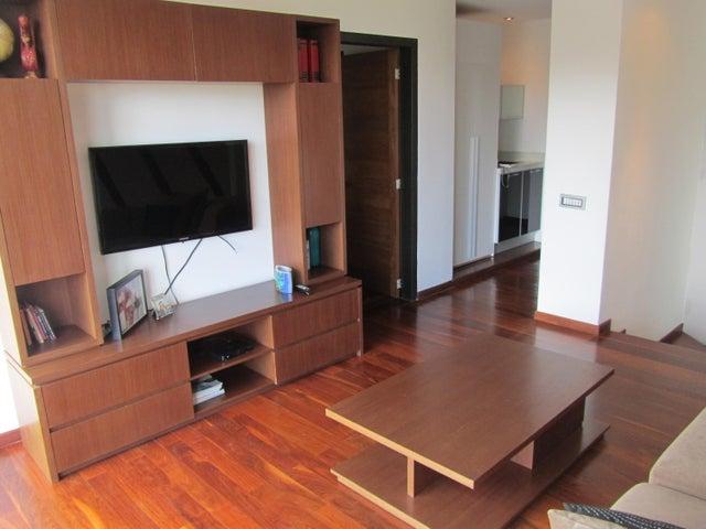 Casa Distrito Metropolitano>Caracas>Alto Hatillo - Venta:1.600.000 US Dollar - codigo: 17-6254