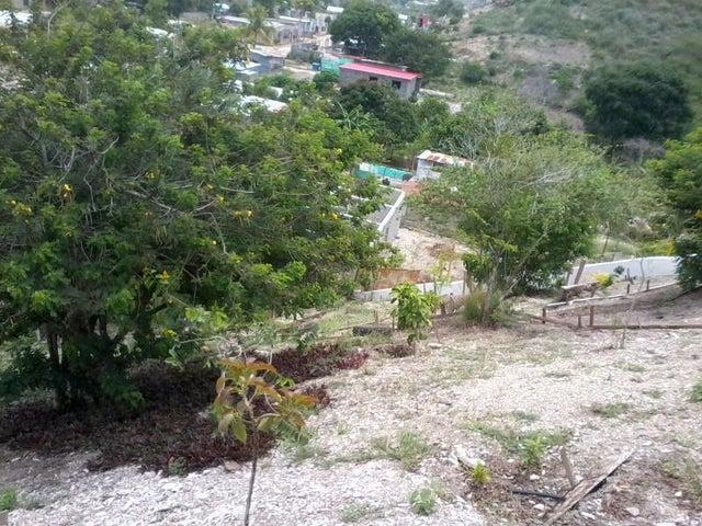 Casa Lara>Barquisimeto>Via el Ujano - Venta:3.340.000.000 Precio Referencial - codigo: 17-6500
