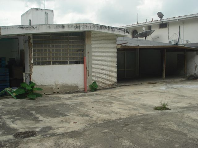 Casa Distrito Metropolitano>Caracas>Colinas de Vista Alegre - Venta:11.715.000 Precio Referencial - codigo: 16-10573