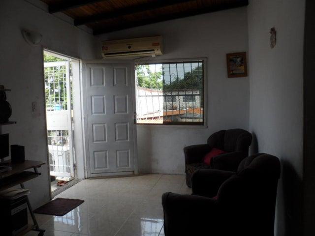 Casa Aragua>Municipio Linares Alcantara>La Morita II - Venta:55.000.000 Bolivares - codigo: 17-6701