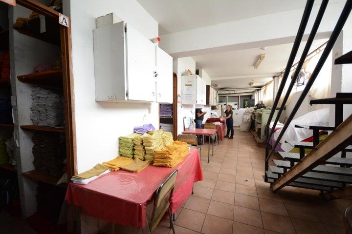 Terreno Aragua>Maracay>Las Delicias - Venta:418.860.000 Precio Referencial - codigo: 17-6708