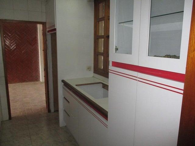 Casa Nueva Esparta>Margarita>Los Robles - Venta:35.000 Precio Referencial - codigo: 17-6869