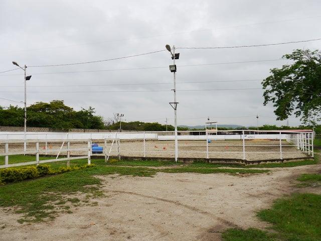 Terreno Lara>Cabudare>El Paraiso - Venta:350.000 US Dollar - codigo: 17-6999