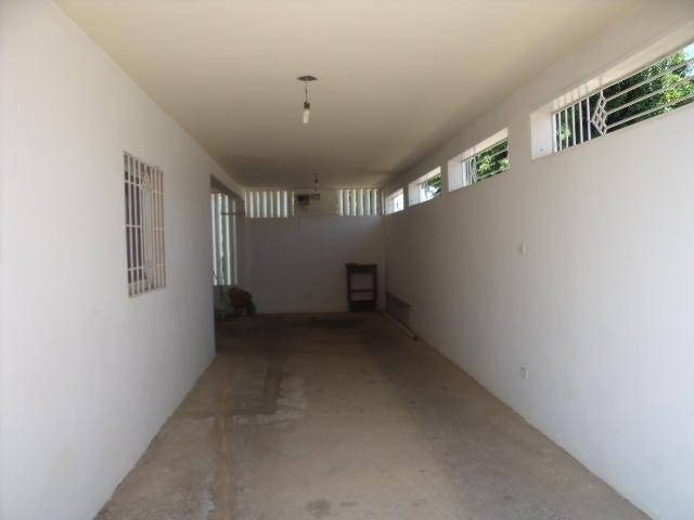 Casa Zulia>Ciudad Ojeda>Barrio Libertad - Venta:4.157.000.000 Bolivares - codigo: 17-7007