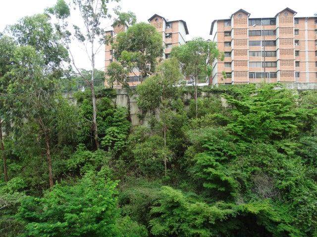 Apartamento Distrito Metropolitano>Caracas>Terrazas de Guaicoco - Venta:25.000 US Dollar - codigo: 17-7208