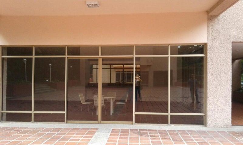 Apartamento Distrito Metropolitano>Caracas>Vizcaya - Alquiler:56.000.000 Bolivares Fuertes - codigo: 17-7348