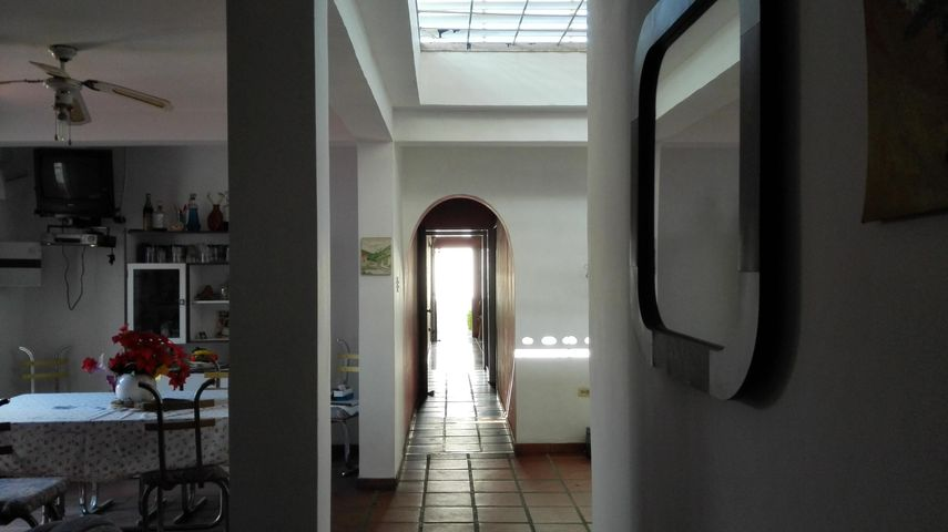 Casa Miranda>Guatire>El Castillejo - Venta:50.000 US Dollar - codigo: 17-7239