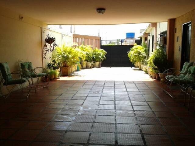 Casa Zulia>Cabimas>Zulia - Venta:34.186.052.000.000.000.000 Precio Referencial - codigo: 17-12158