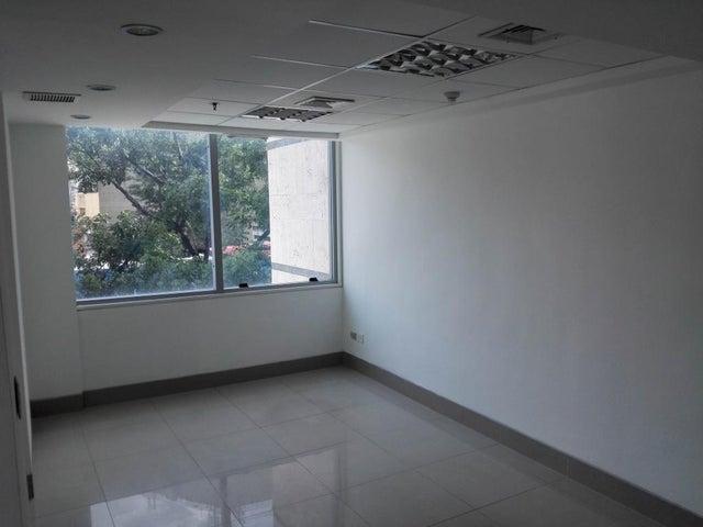 Oficina Distrito Metropolitano>Caracas>El Rosal - Venta:1.009.276.839.002.000.000 Precio Referencial - codigo: 17-7509