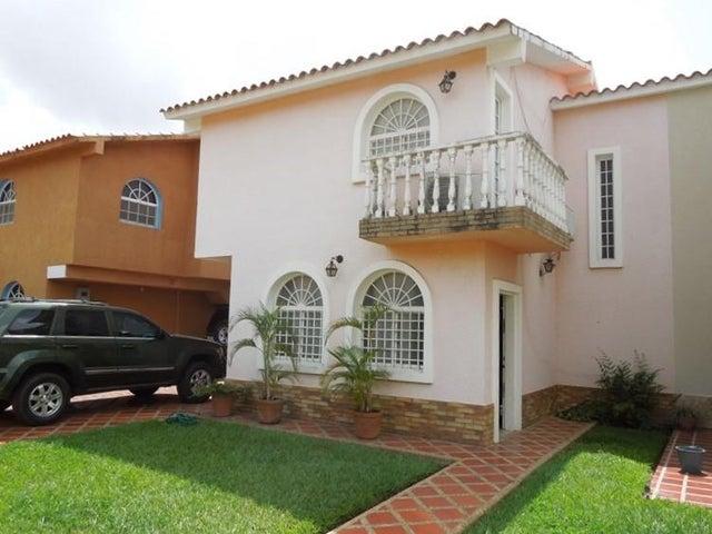 Casa Anzoategui>El Tigre>Sector Avenida Jesus Subero - Venta:85.000 US Dollar - codigo: 17-7571