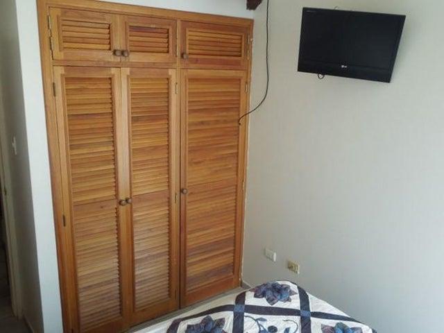 Casa Anzoategui>El Tigre>Sector Avenida Jesus Subero - Venta:279.158.000.000 Precio Referencial - codigo: 17-7571