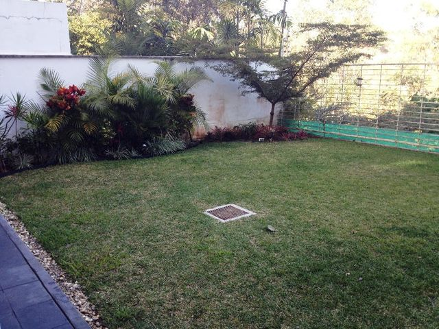 Apartamento Distrito Metropolitano>Caracas>Villa Nueva Hatillo - Venta:723.967.000.000 Precio Referencial - codigo: 17-7607