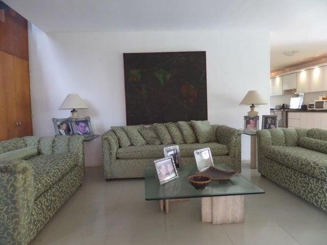 Casa Distrito Metropolitano>Caracas>Oripoto - Venta:180.000 Precio Referencial - codigo: 17-7664