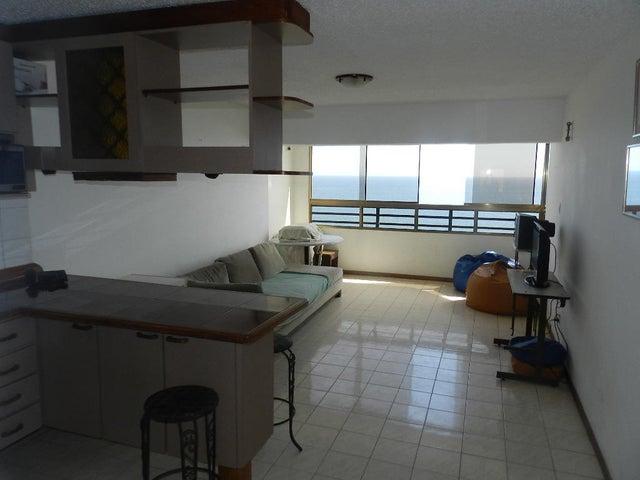 Apartamento Vargas>Catia La Mar>Playa Grande - Venta:21.923.000.000 Bolivares Fuertes - codigo: 17-7682