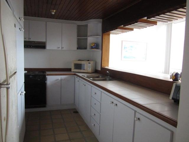 Apartamento Nueva Esparta>Margarita>Manzanillo - Venta:35.000 US Dollar - codigo: 17-7716