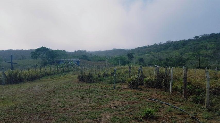Terreno Falcon>Guaibacoa>Guaibacoa - Venta:4.526.000.000 Bolivares Fuertes - codigo: 17-7760