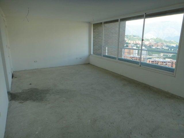 Apartamento Distrito Metropolitano>Caracas>Escampadero - Venta:50.807.000.000 Bolivares Fuertes - codigo: 17-7875