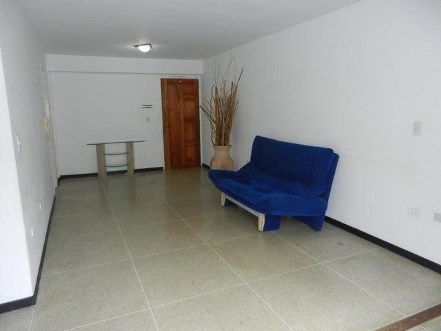 Apartamento Vargas>Parroquia Caraballeda>Caribe - Venta:3.384.000.000 Bolivares Fuertes - codigo: 17-7878