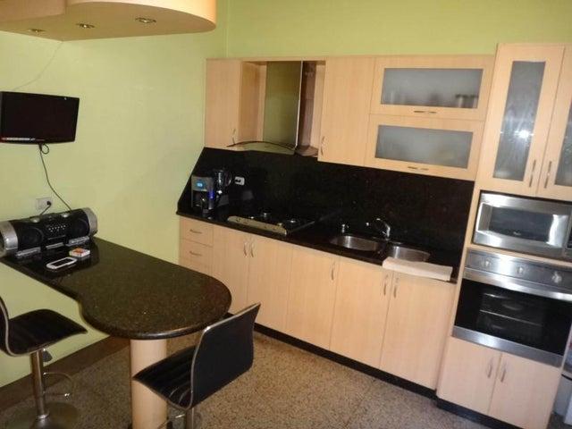 Casa Distrito Metropolitano>Caracas>Las Acacias - Venta:140.000 Precio Referencial - codigo: 17-7903