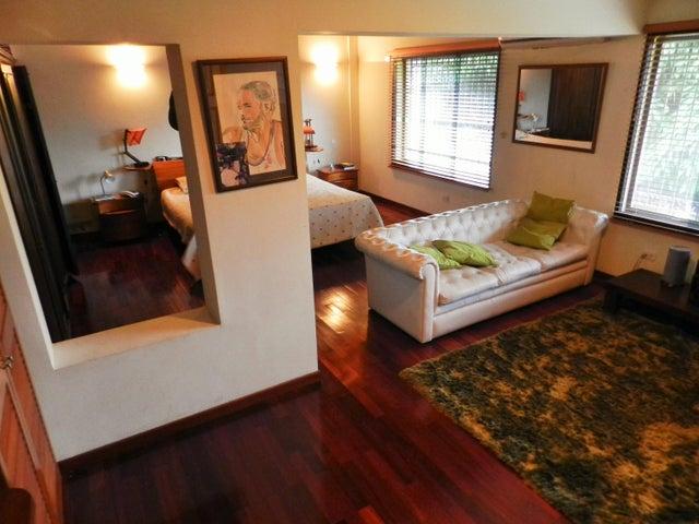 Casa Distrito Metropolitano>Caracas>Prados del Este - Venta:729.456.000 Precio Referencial - codigo: 17-7897