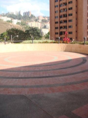 Apartamento Distrito Metropolitano>Caracas>La Bonita - Venta:75.000 Precio Referencial - codigo: 17-7931