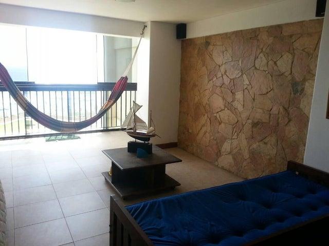 Apartamento Vargas>Catia La Mar>Playa Grande - Venta:6.563.000.000 Bolivares Fuertes - codigo: 17-7989