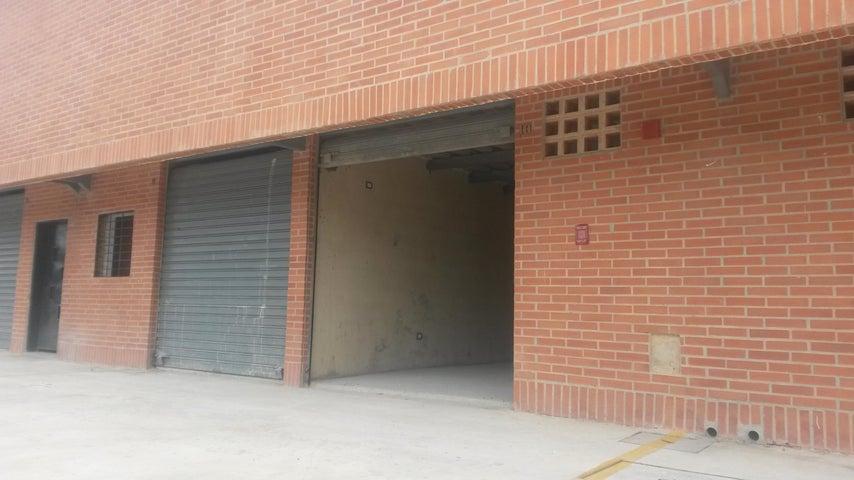 Local Comercial Carabobo>Valencia>Flor Amarillo - Alquiler:3.000.000 Bolivares - codigo: 17-7992