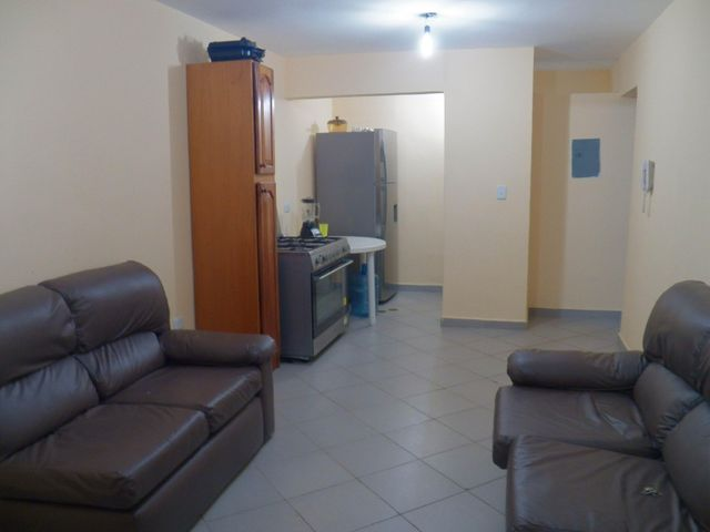 Apartamento Carabobo>Municipio San Diego>Terrazas de San Diego - Venta:89.000.000  - codigo: 17-8045