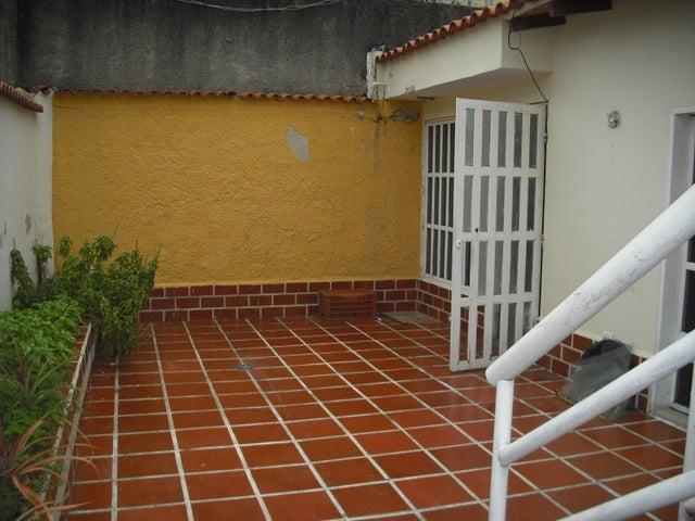 Casa Carabobo>Valencia>Trigal Norte - Venta:350.000.000 Bolivares - codigo: 17-8058