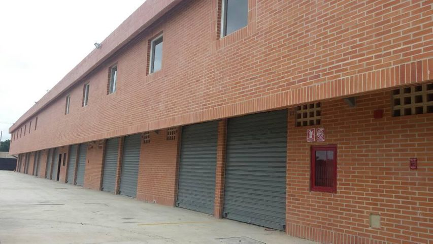 Local Comercial Carabobo>Valencia>Flor Amarillo - Alquiler:2.000.000 Bolivares - codigo: 17-8056