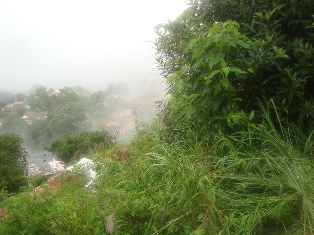 Terreno Distrito Metropolitano>Caracas>Tusmare - Venta:18.322.000.000 Precio Referencial - codigo: 17-8132
