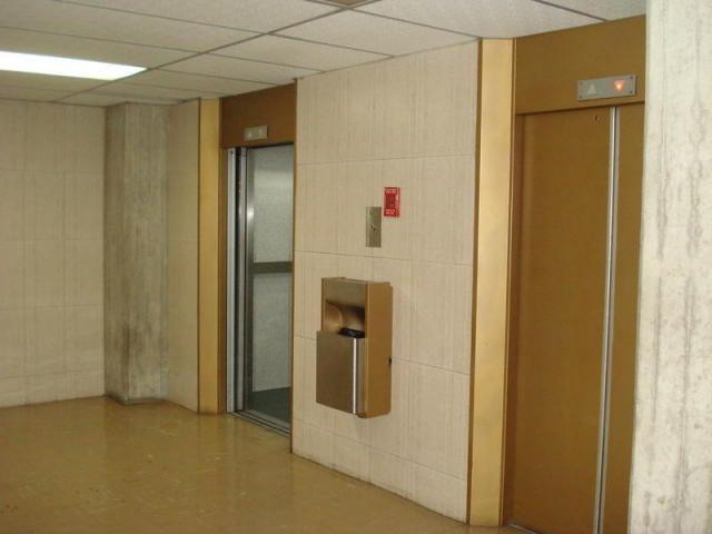 Oficina Distrito Metropolitano>Caracas>La Urbina - Venta:18.000 Precio Referencial - codigo: 17-8155