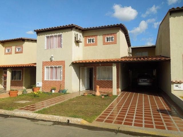Casa Anzoategui>El Tigre>Pueblo Nuevo Sur - Venta:85.000 US Dollar - codigo: 17-8158
