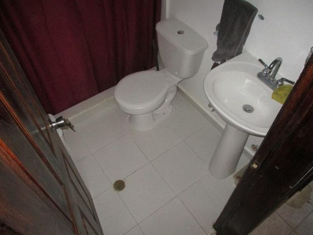 Apartamento Nueva Esparta>Margarita>Playa el Angel - Venta:5.353.000.000 Bolivares Fuertes - codigo: 17-8173
