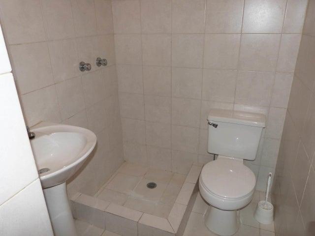 Apartamento Distrito Metropolitano>Caracas>Lomas de La Alameda - Venta:107.054.000.000 Bolivares Fuertes - codigo: 17-8176