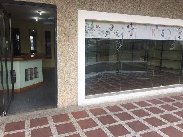 Local Comercial Zulia>Ciudad Ojeda>Centro - Venta:26.332.000.000 Precio Referencial - codigo: 17-8367