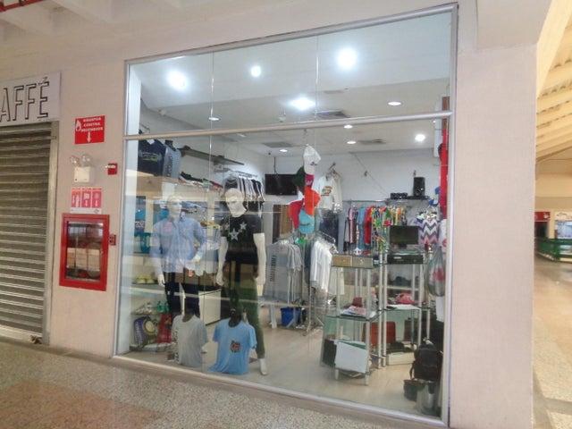 Local Comercial Portuguesa>Araure>Araure - Venta:9.000 US Dollar - codigo: 17-8496
