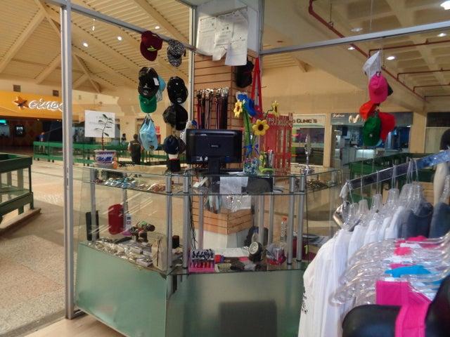 Local Comercial Portuguesa>Araure>Araure - Venta:39.818.000.000 Precio Referencial - codigo: 17-8496